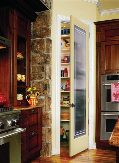 reeded pantry decorative interior glass door farmhouse