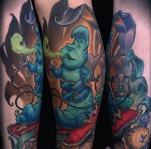 tattoo shops in reno best artists in reno nv top 25 shops prices