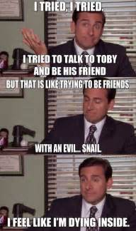Funny Office Memes - best 25 michael scott ideas on pinterest michael scott