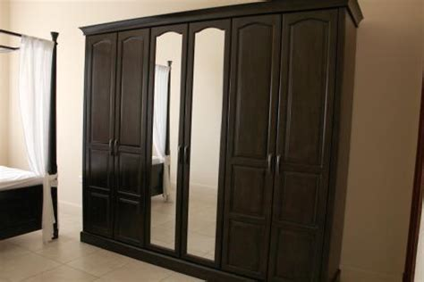 armoire closet for sale tack closets for sale ideas advices for closet organization systems