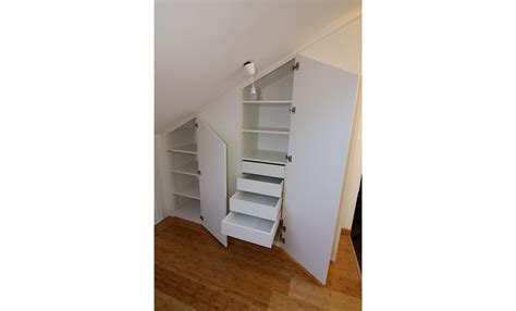 placard d angle chambre placard d angle chambre trendy armoire dressing duangle