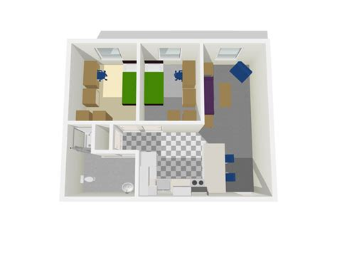 Bedroom Apartments In Green Bay Wi - harden 3376 office of residence life university of