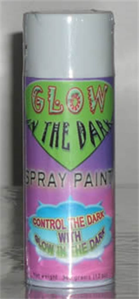 spray painter minimum wage buy glow in the spray paint in cannisters
