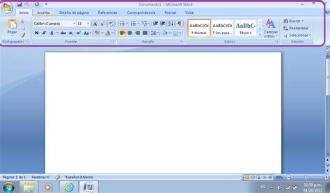 barra de herramientas superior windows 7 tutoriales de soporte como ocultar y mostrar la barra de