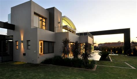 house design styles south africa world of architecture huge modern home in hollywood style