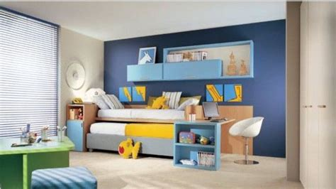 Childrens Bedroom Ideas by Children S Bedroom Ideas From Dearkids Modern