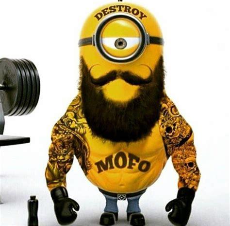 miniun hair style minionnnnnnnnnnnnnnn beards pinterest minions