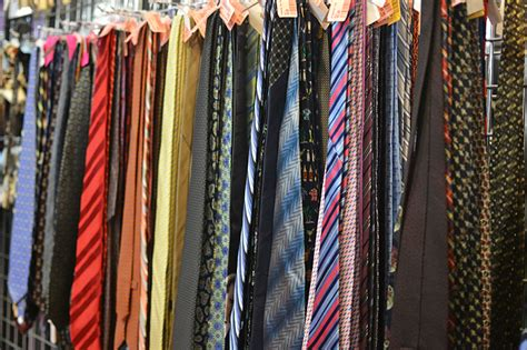 7 Suave Neckties For Your by Image Gallery Neckties