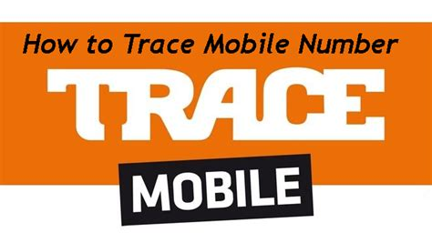 Exact Location Tracker By Phone Number Trace Mobile Number Current Location Trend Home Design And Decor