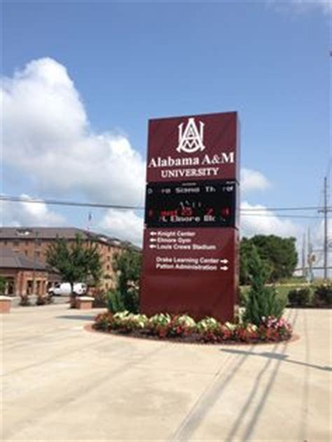 Mba Huntsville Al by 1000 Images About Aamu Grad School The Next Step On