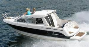 wood boats plans free small cabin cruiser boats