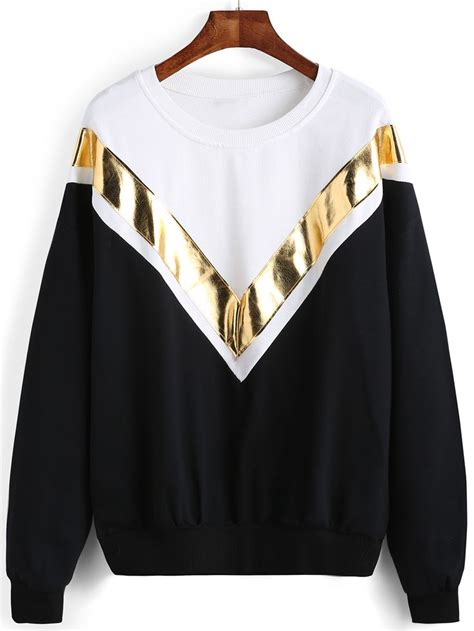 pattern bomber sweatshirt 245 best in vogue images on pinterest bomber jacket