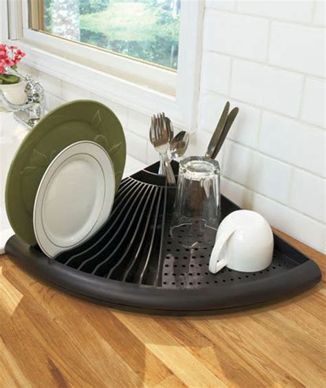 kitchen dish rack ideas 1000 ideas about dish racks on pinterest dish drainers