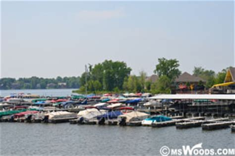 boats for sale central indiana lake homes for sale in indiana lake houses indiana
