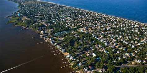 outer banks realty duck nc real estate realty