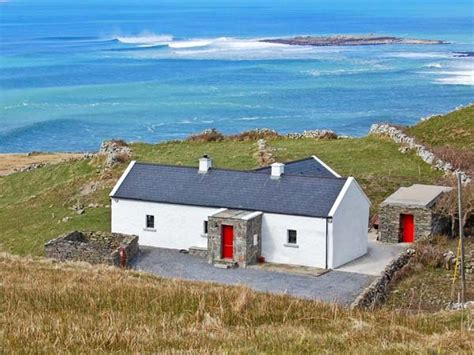 Cottages Clare by Family Cottage Doolin County Clare Doolin
