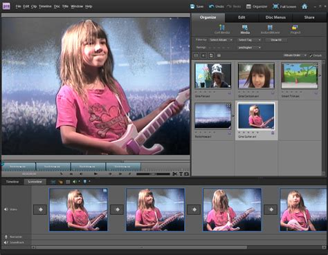 photoshop video editing software free download full version adobe photoshop premiere elements 9 crack to full version