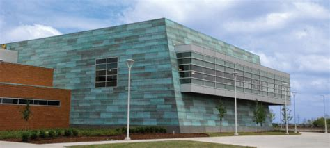 Grand Prairie Tax Office by Central Park Guardians City Of Grand Praire Parks And