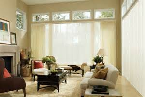 living room window design ideas