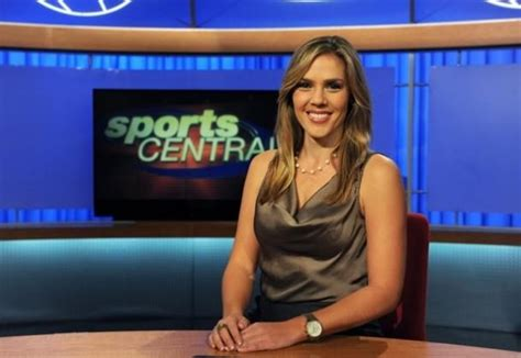nfl female reporters brown hair 17 best images about news anchor hair on pinterest foxs