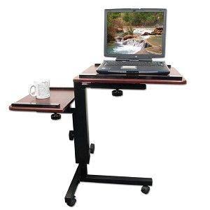 Portable Computer Desk 1000 Ideas About Portable Computer Desk On Pinterest