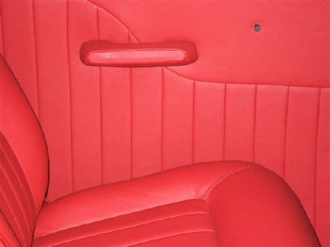 master upholstery automotive upholstery master trim