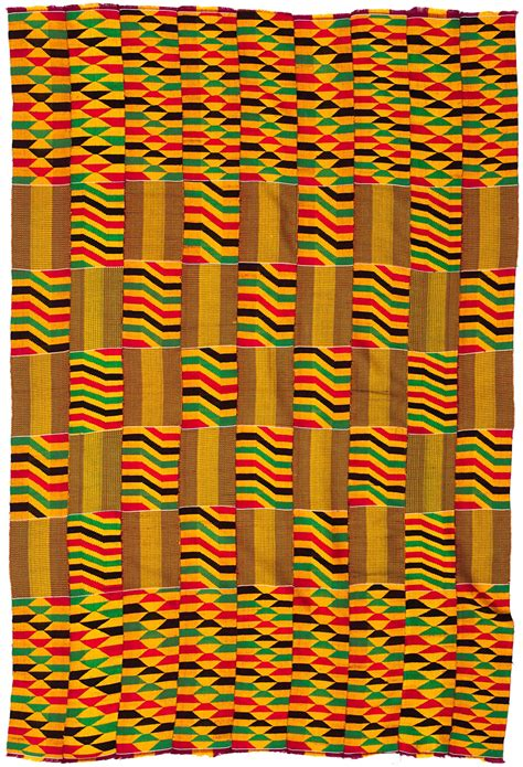 kente pattern meaning kente related keywords kente long tail keywords keywordsking
