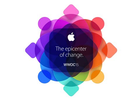 wallpaper apple wwdc 2015 wwdc 2015 announced for june 8 12 will be the epicenter