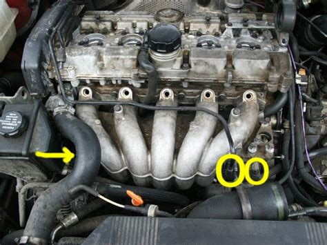 volvo s70 glt engine diagram get free image about wiring