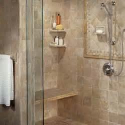 bathroom tiles ceramic tile:  juice what were they thinking thursday shower tile borders