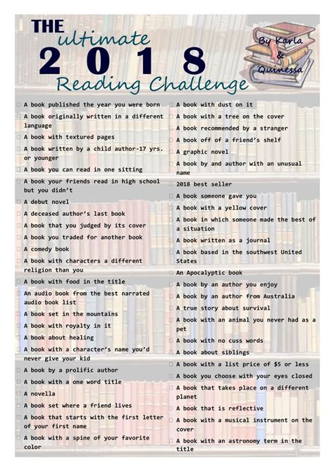 reading challenge themes best 25 reading challenge ideas on pinterest book