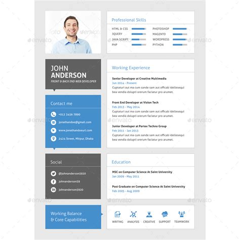 resume format doc for web designer resume ixiplay free resume samples