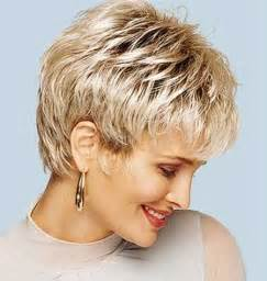 how to cut pixie cuts for thick hair short pixie hairstyles 2014 2015 short hairstyles 2016