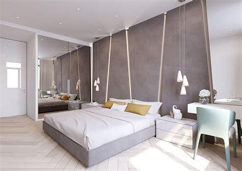 pavimenti moderne pavimenti per moderne with pavimenti per