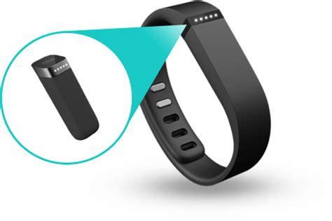 Fitbit Flex Light Patterns Fitbit Flex Manual User Guide Amp Tutorial Userlib