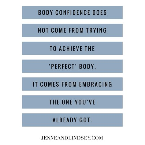 body positivity quotes    read jenne