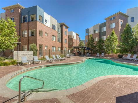 Furnished Apartments In Englewood Co The Rail At Inverness 187 Blvd Suites Corporate Housing