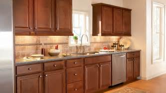 Timberlake Kitchen Cabinets Andover Maple Nutmeg Kitchen Timberlake Cabinetry Our