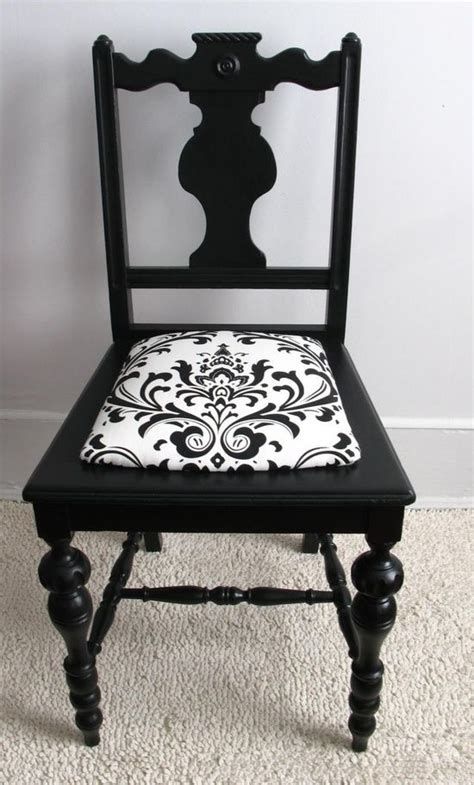best 25 refurbished chairs ideas on chair