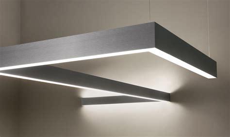 architectural light fixtures architectural lighting my dvdrwinfo net 8 nov 17 19 39 30