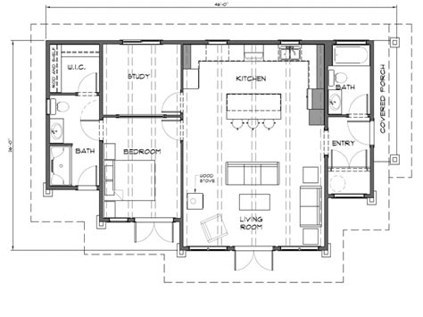 cottage floor plans 1000 sq ft cabin plans under 1000 square feet best dslr under 1000