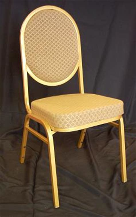 table and chair rentals tucson banquet chair rental best home design 2018