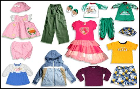 child clothing fashion ten cool children s clothing websites