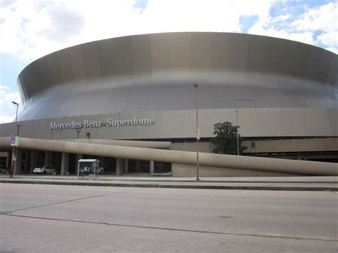 file mercedes superdome poydras 1 jpg wikimedia commons
