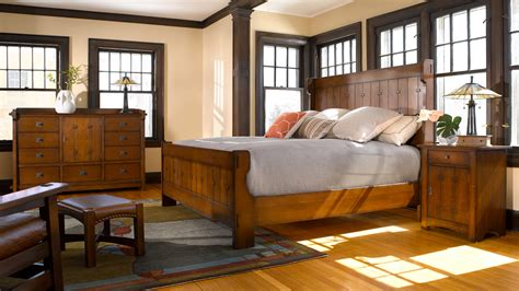stickley bedroom furniture antonino barbagallo photographer bedroom furniture from