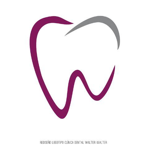 imagenes odontologicas chistosas walter walter scheherezade