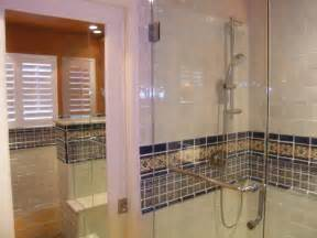 mexican tile bathroom designs mexican tile liner in a bathroom shower area mexican home decor gallery mission accesories