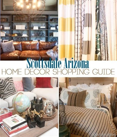 home decor stores in phoenix 35 best images about life in scottsdale morning to night