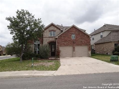 houses for sale 78253 houses for sale 78253 28 images 306 tree san antonio tx 78253 photos of 12411