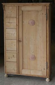 tecnologia legno dispense casa moderna roma italy mobili dispensa